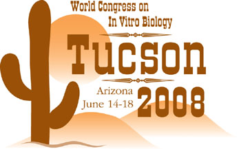 2008 World Congress Update