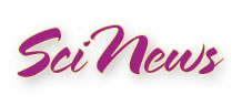 SciNews