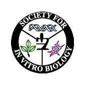 Agricultural Marketing Service – Response from the Society for In Vitro Biology