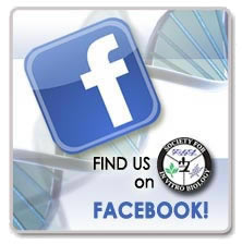 Find the SIVB on Facebook