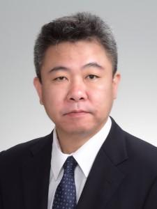 Tomo_Fukuda