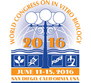 2016 World Congress Supporters