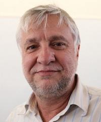 MiguelPedroGuerra
