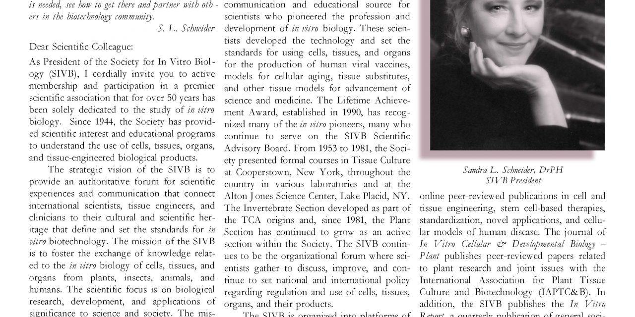 Issue 36.4 October-December 2002