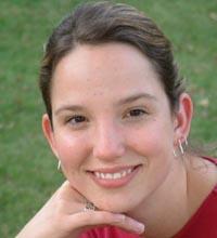 2004 SIVB Student Awards