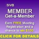 Member - Get a Member