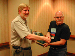 2005 Fellow Award