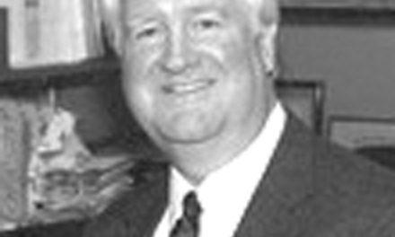 2006 Meeting Keynote Speaker