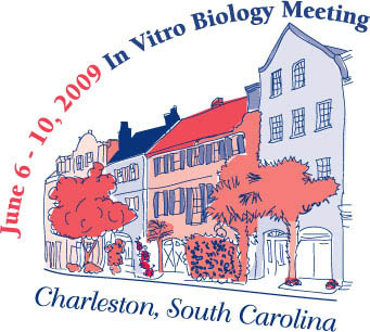 2009 Society for In Vitro Biology Meeting