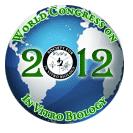 2012 World Congress
