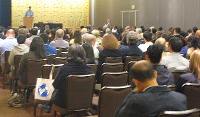 The 2012 World Congress on In Vitro Biology Recap