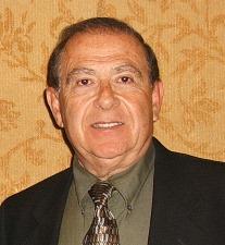 SIVB Lifetime Achievement Award