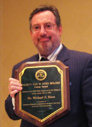 Michael Horn Endowment Fund