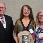2019 SIVB Lifetime Achievement Award
