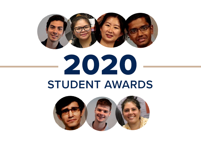 Protected: 2019 Student Awards