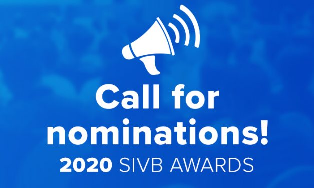 2020 Call for Nominations