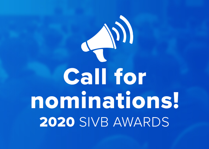 Protected: 2020 Call for Nominations