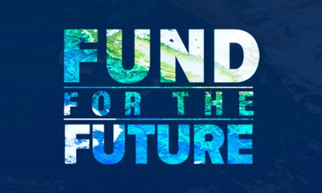 Fund for the Future
