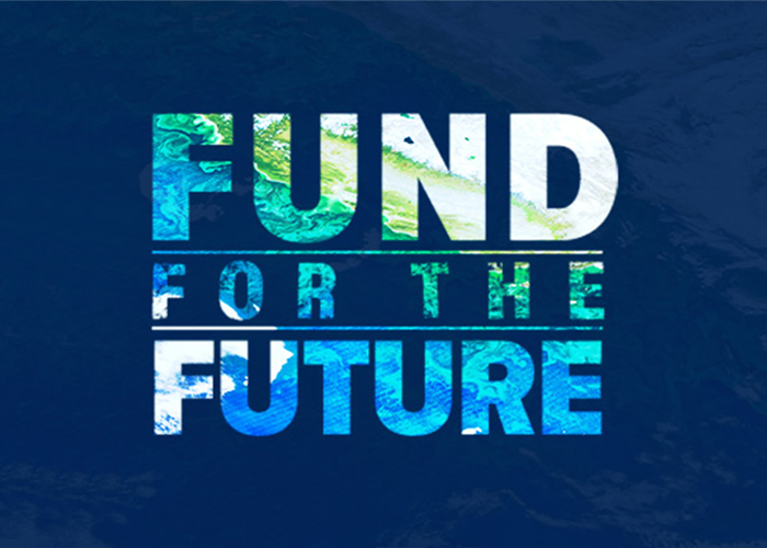 Protected: Fund for the Future
