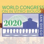 2020 World Congress Keynote Speaker