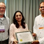 2019 SIVB Young Scientist Award