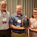 2019 SIVB Distinguished Scientist Award
