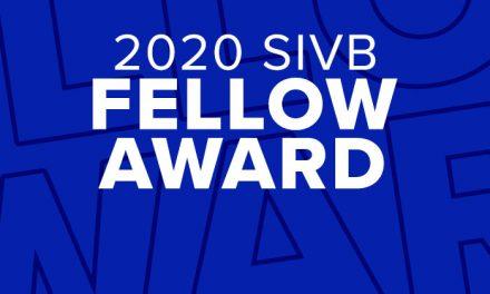 Fellow Award