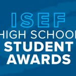 ISEF High School Awards