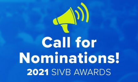 Call for 2021 Nominations
