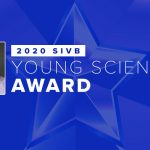 2020 SIVB Young Scientist Award