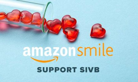 SIVB Gives You More to Smile About