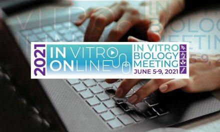 SIVB 2021: In Vitro OnLine Update