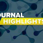 Journal Highlights