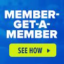 Member-Get-A-Member Program